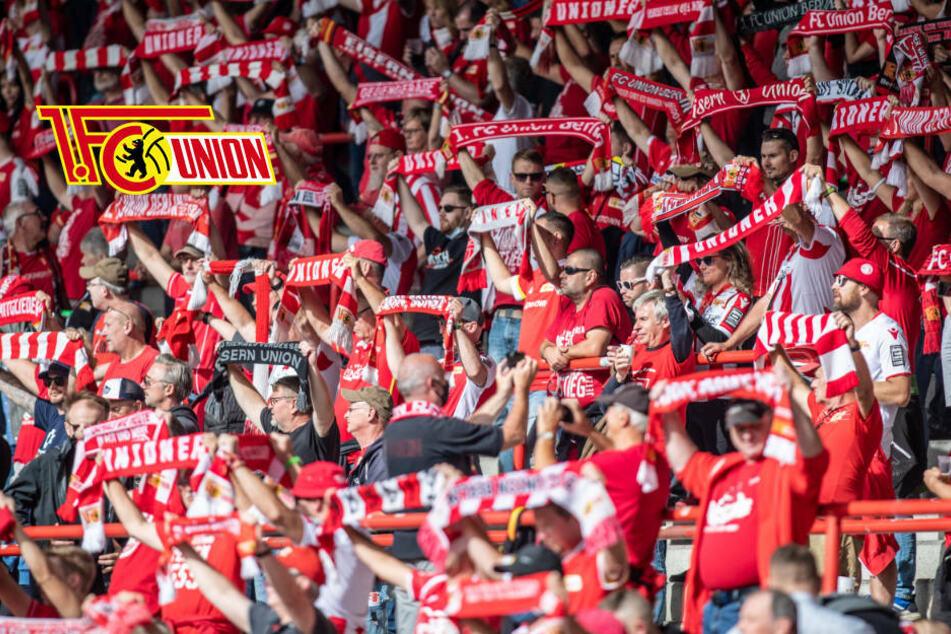 Das Schweigen der Alten Försterei: Union Berlin ohne Fan-Gesänge gegen Freiburg