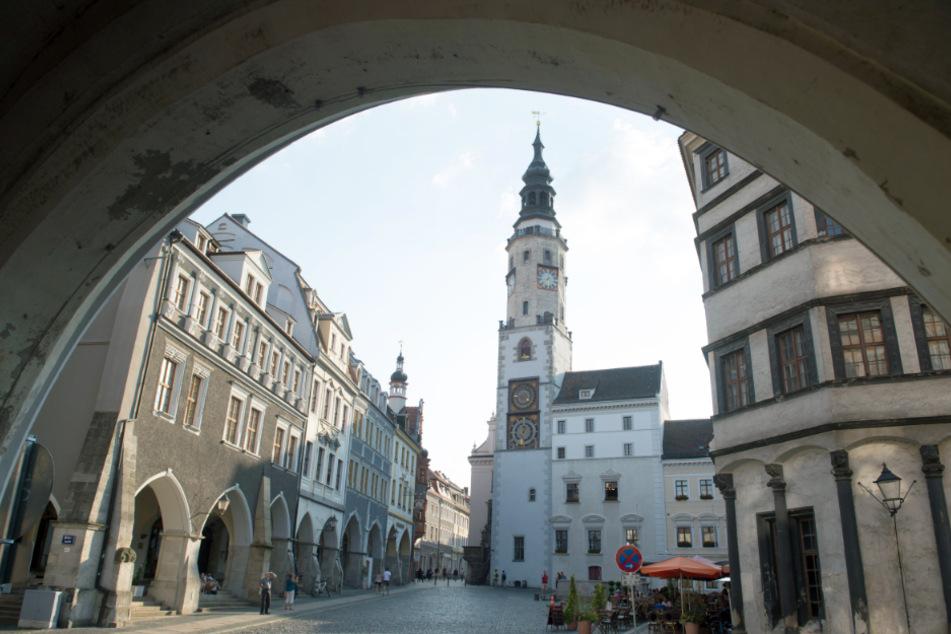 Coronavirus auch in Görlitz angekommen: Jetzt 25 Fälle in Sachsen