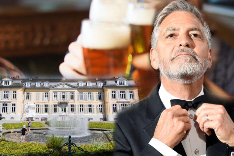 Dein-Samstag-in-K-ln-klingt-wie-George-Clooney-