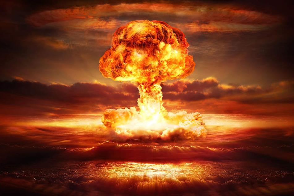 Physiker ahnten, welche Zerstörungskraft ihre Forschung hat. Einige hatten zeitlebens ein schlechtes Gewissen.