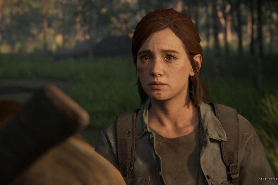 """Erwartet uns mit """"The Last of Us, Part II"""" das Spiel des Jahres? Zumindest wird wohl kein anderes sehnlicher erwartet."""