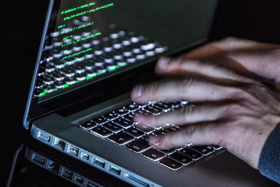 Blogger berichtet über Fake-Terroranschlag mit 136 Toten und akzeptiert Strafe nicht