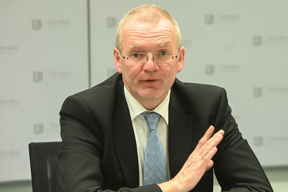 Detlef Sittel (52)