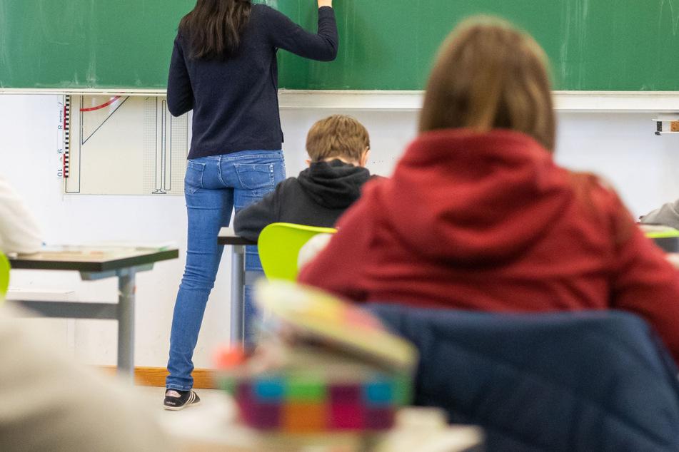 Neue Regeln für Schulunterricht nach Osterferien: So soll es laufen