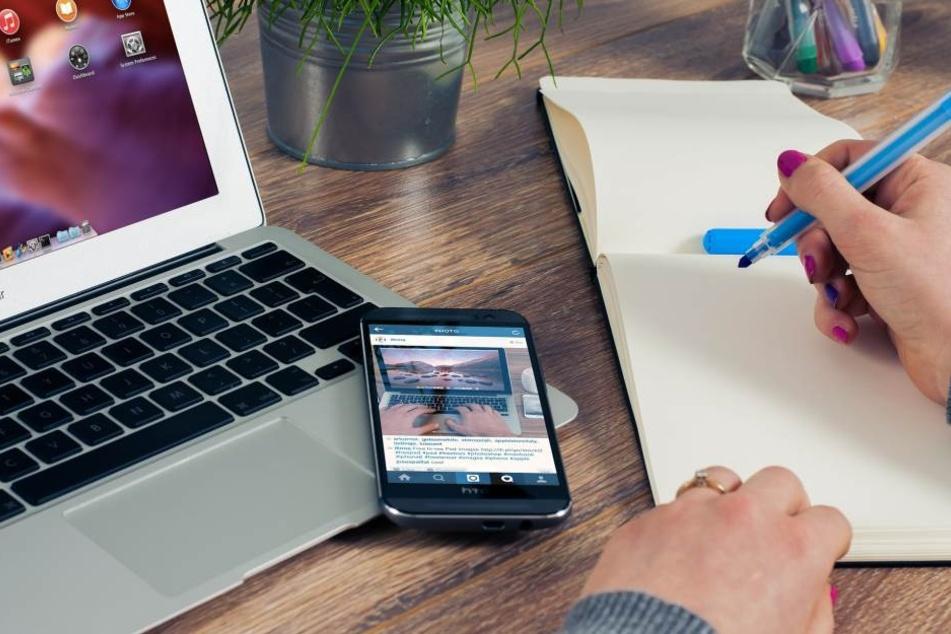 Die lästige Schufa-Auskunft vermeiden? Online-Kredite werden nicht an die Schufa gemeldet.