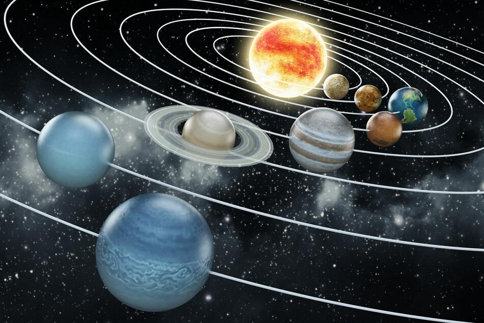 Horoskop heute: Tageshoroskop kostenlos für den 06.04.2020