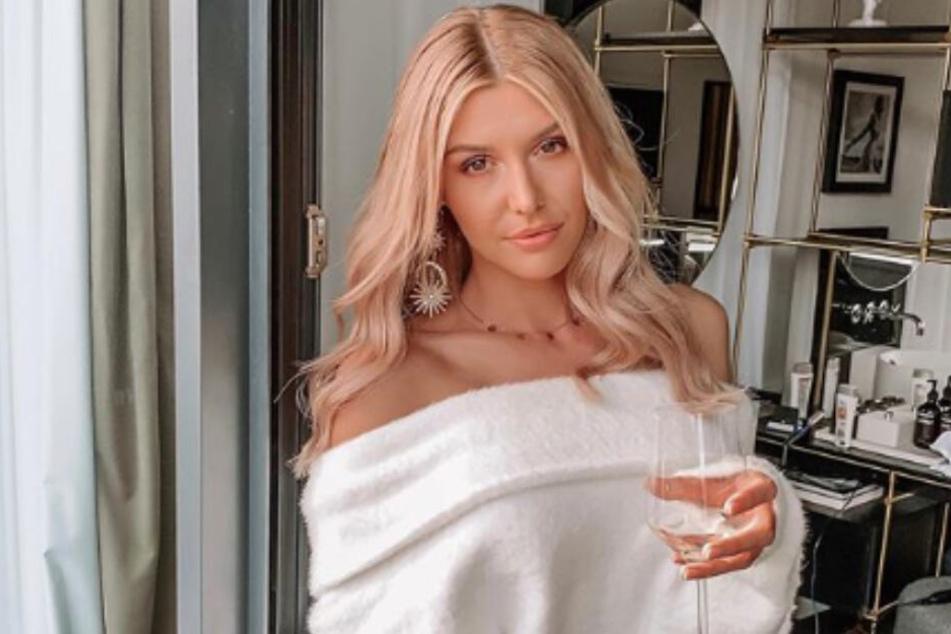 Bachelorette: Darum hat Bachelorette Gerda keine Lust, sich zu rechtfertigen