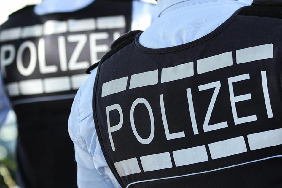 Zehn Straftäter flohen seit Anfang 2016 in Thüringen. (Symbolbild)