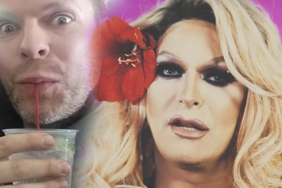Transsexuelle In Essen