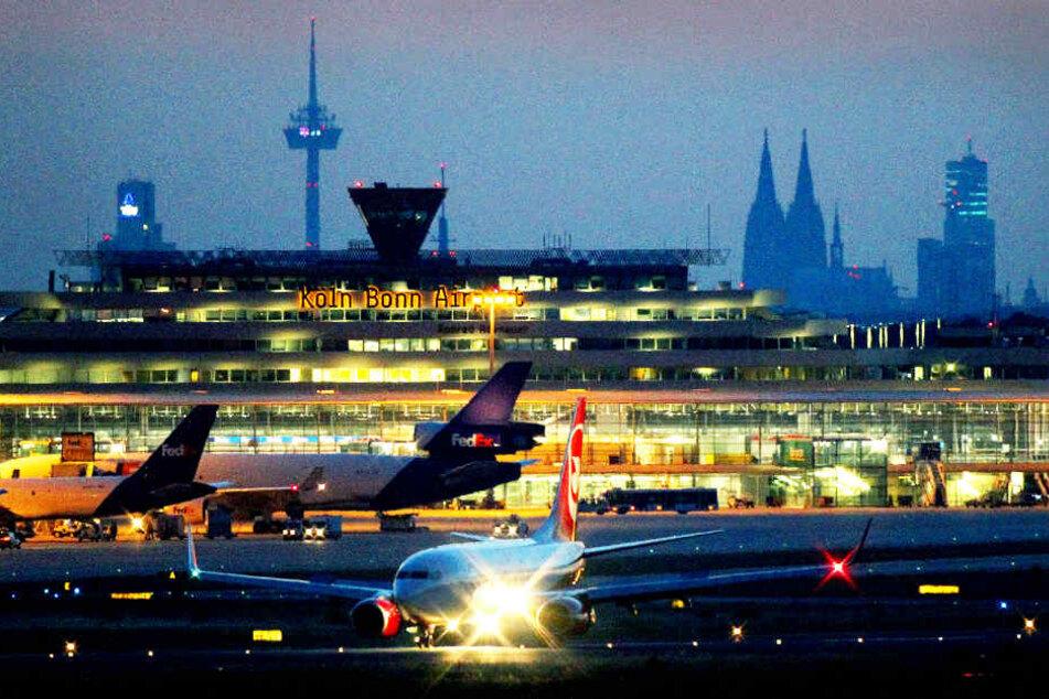 In wenigen Tagen beginnen die Herbstferien in Nordrhein-Westfalen.
