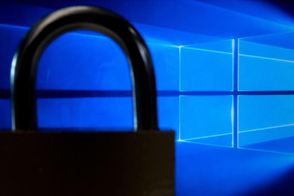 Microsoft empfiehlt ein schnelles Update, um die Sicherheitslücken zu schließen.