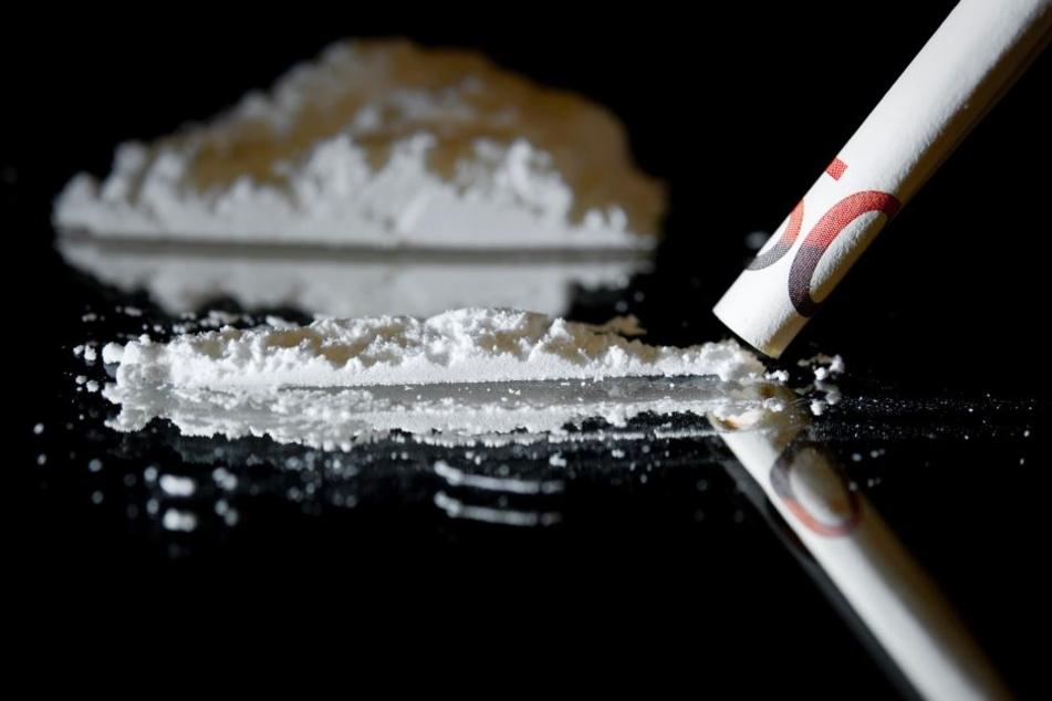 Dieses Land will Drogen entkriminalisieren