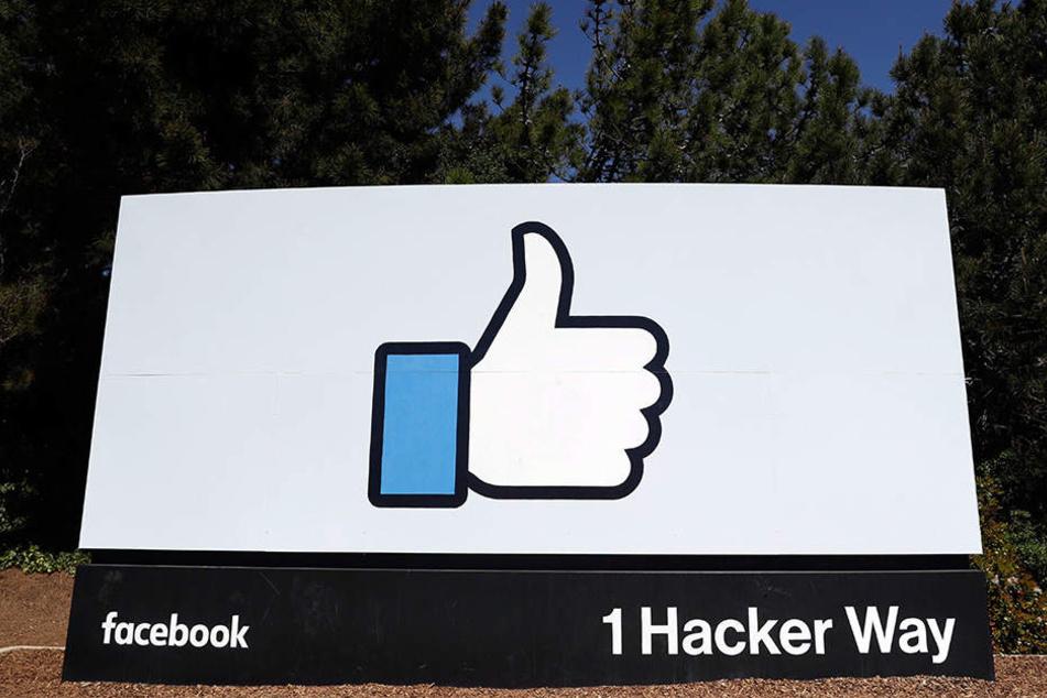 Vor Kurzem erschütterte ein Datenskandal Facebook, dass sensible Informationen an das Analyse-Unternehmen Cambridge Analytica weiterrreichte.