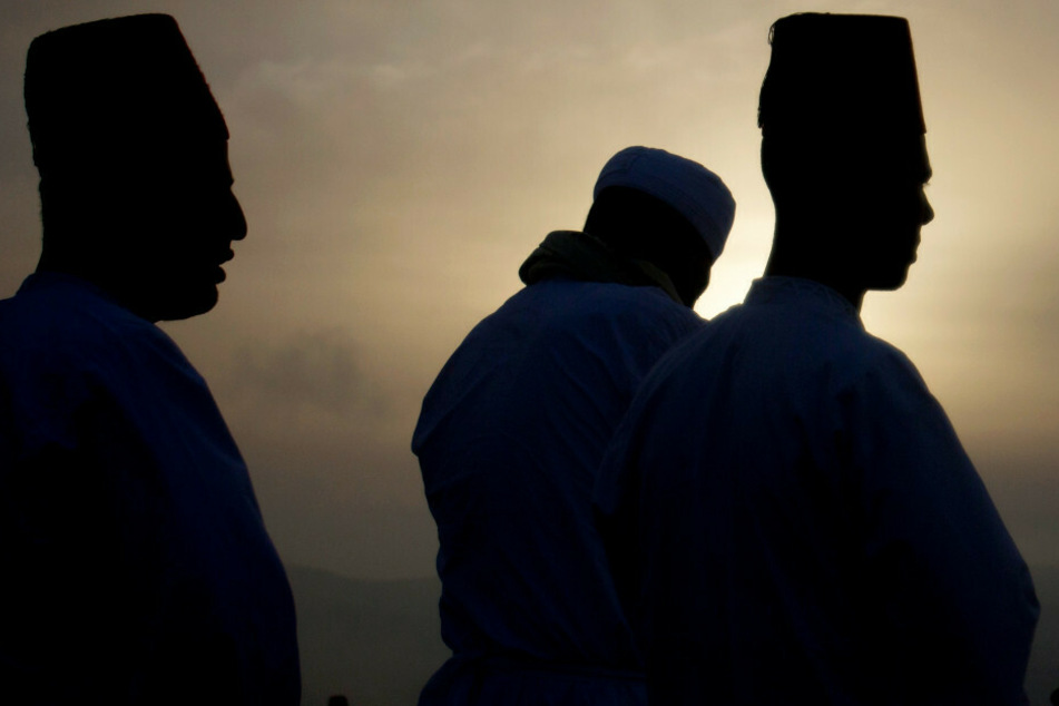 Trotz Corona-Krise: Größte Gebetsaktion Deutschlands zum Pessachfest