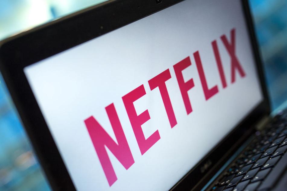 Auf Netflix gibt es viel mehr Filme und Serien, als Euch angezeigt werden.