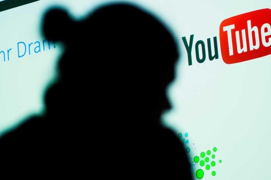 YouTube wird sterben, behaupten viele Stars im Netz
