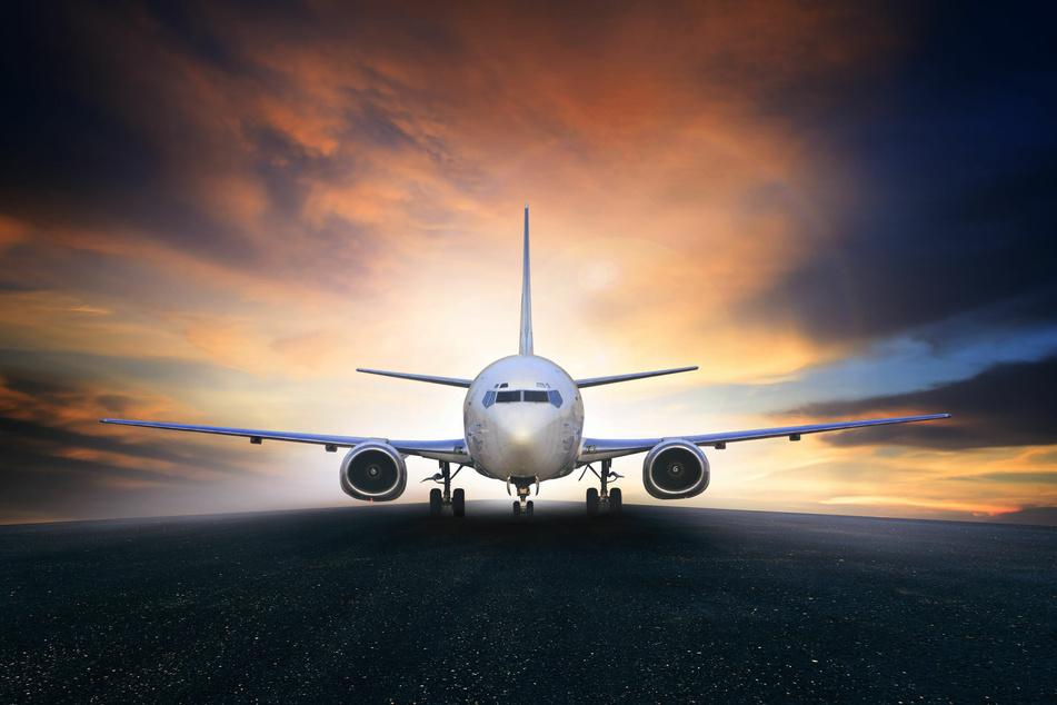 Aktuelle Flugzeug News bei TAG24
