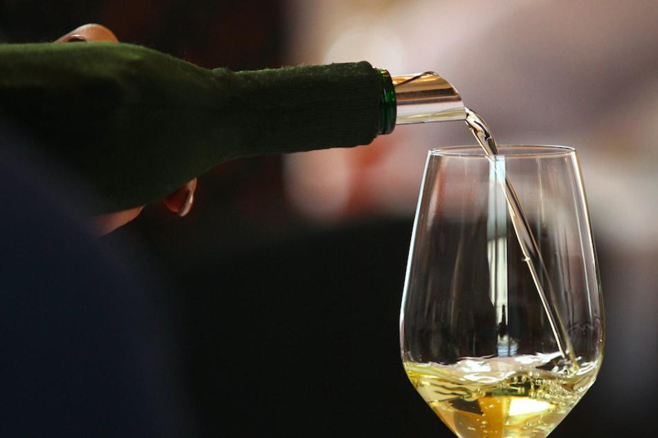Daheim bleiben und Wein trinken! Digitale Winzer-Proben machen's möglich