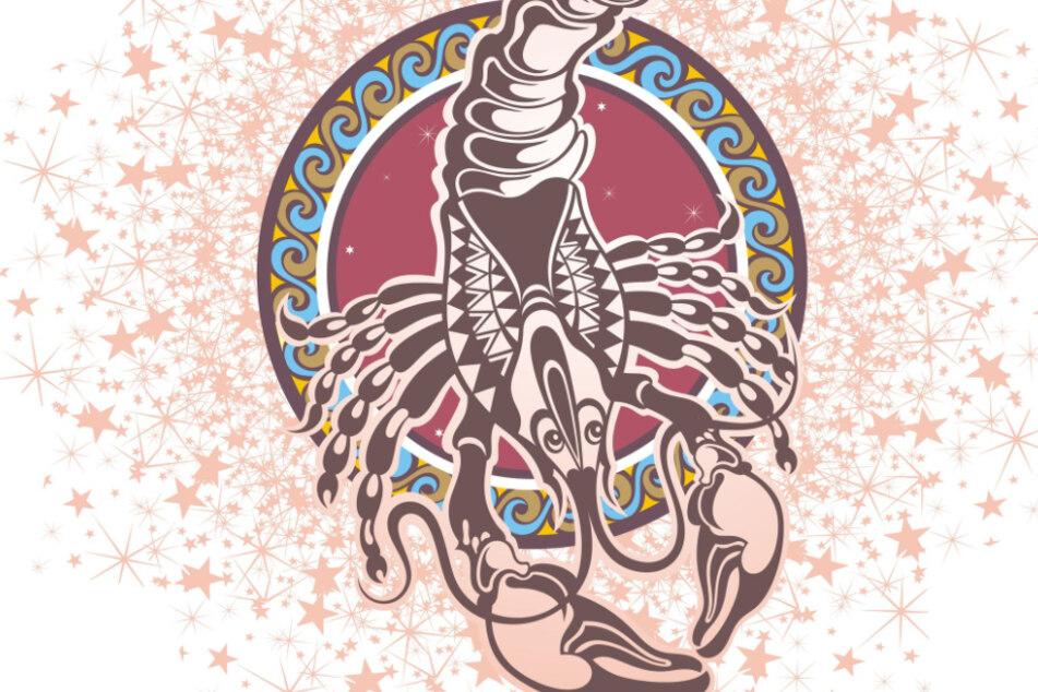 Wochenhoroskop Krebs: Horoskop 28.09. - 04.10.2020
