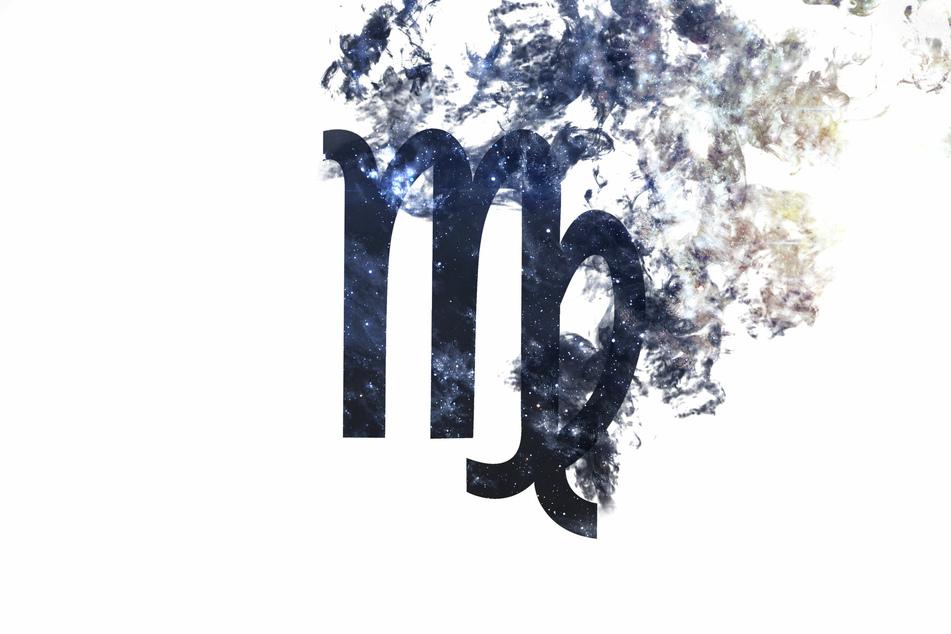 Wochenhoroskop Jungfrau: Deine Horoskop Woche vom 01.02. - 07.02.2021