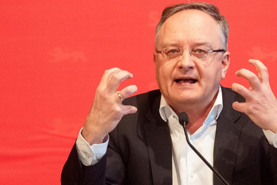 SPD fordert jetzt früheren Schulstart!