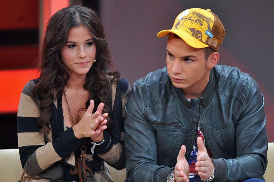 War die Ehe von Sarah (24) und Pietro Lombardi (24) etwa schon längst kaputt?