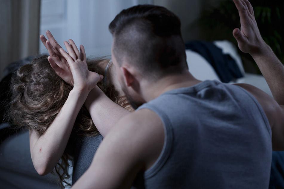 Gewalt, Angst, Eifersucht: Immer mehr Morde in Familie oder Partnerschaft