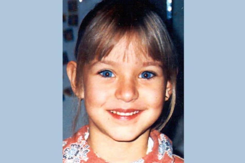 Am 7. Mai 2001 verschwand Peggy K., im Sommer fand man Reste ihrer Knochen in einem Thüringer Waldstück.