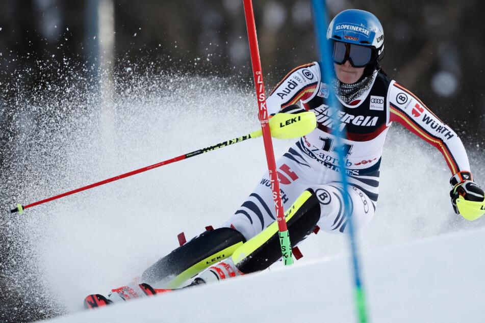 """Time to say goodbye"": Christina Ackermann beendet Ski-Karriere!"