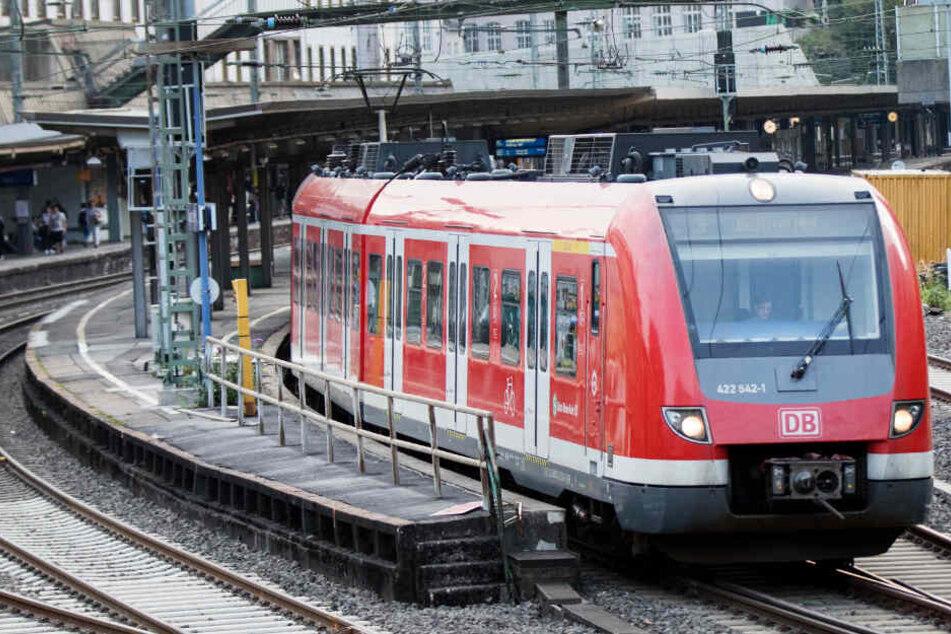 Das steckt wirklich hinter den zahlreichen Zugausfällen in NRW