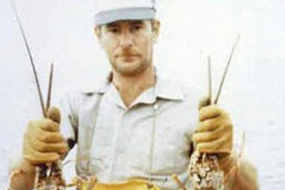 Terry Symansky starb 1991 bei einem Unfall.