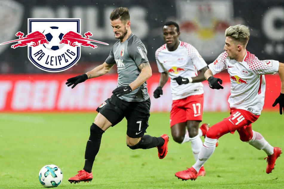 RB-Leipzig-will-Platz-als-BVB-Verfolger-verteidigen-Wird-zur-Sache-gehen-
