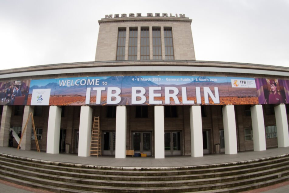 Wer nächstes Jahr zur ITB will muss nicht nach Berlin, sondern ins Internet.