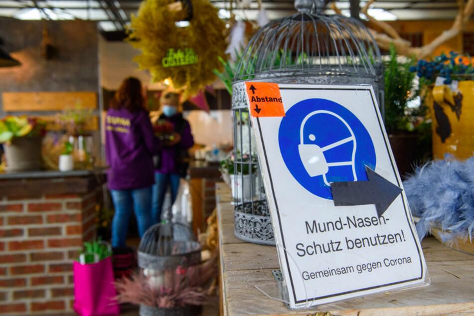 Corona in Bayern: Keine Fixierung mehr nur auf Inzidenz?