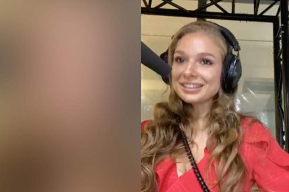 Tränen in den Augen! BigFM-Moderatorin Lola Weippert lässt Bombe platzen