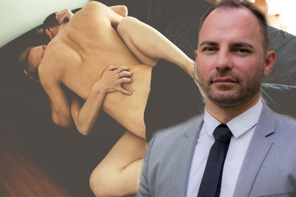 """""""Porno-Ronny"""": Gericht stellt Verfahren ein"""