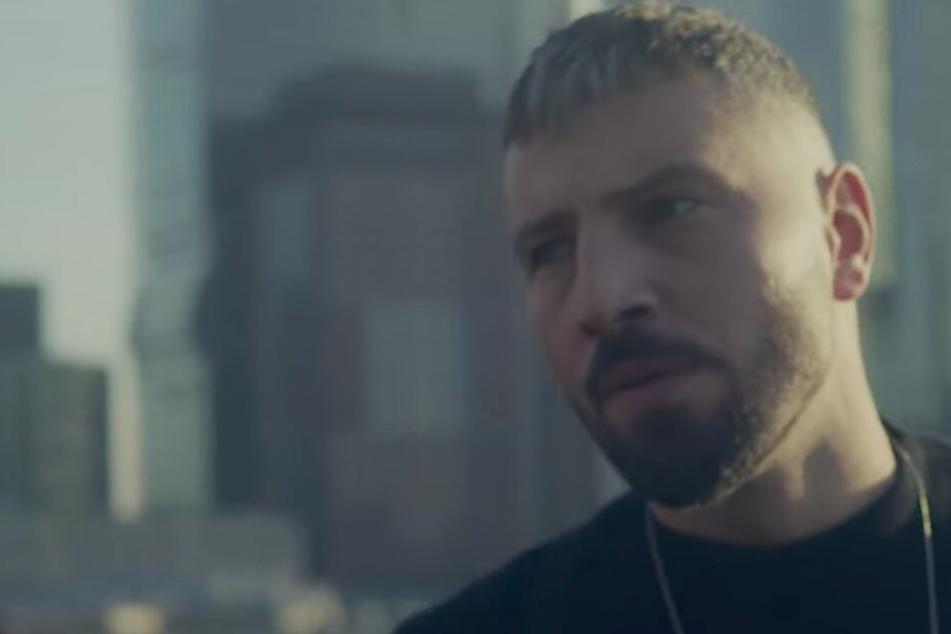 """Hip Hop, Drogen, Crime: Sticht dieser neue Netflix-Kracher """"4 Blocks"""" und """"Dogs of Berlin"""" aus?"""