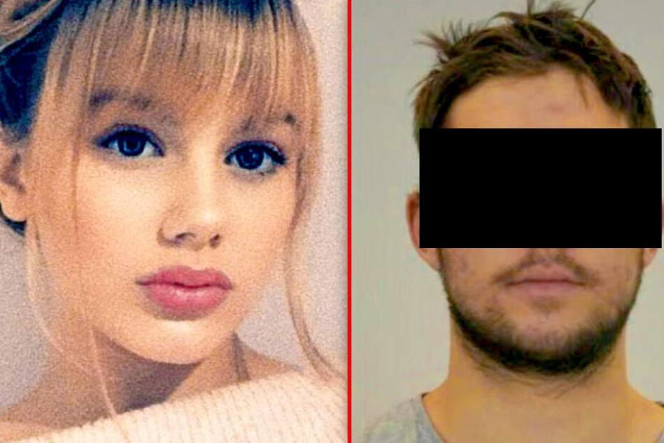 "Fall Rebecca: Anwältin kritisiert ""Jagd"" auf Schwager"