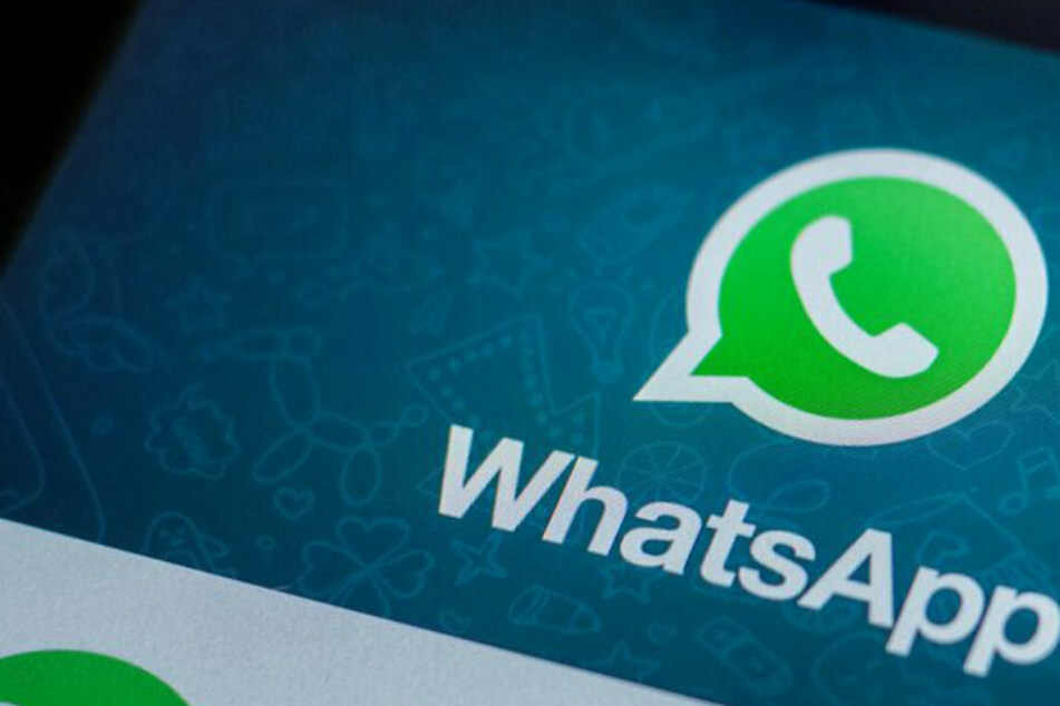 WhatsApp Web to introduce exciting new feature for users!