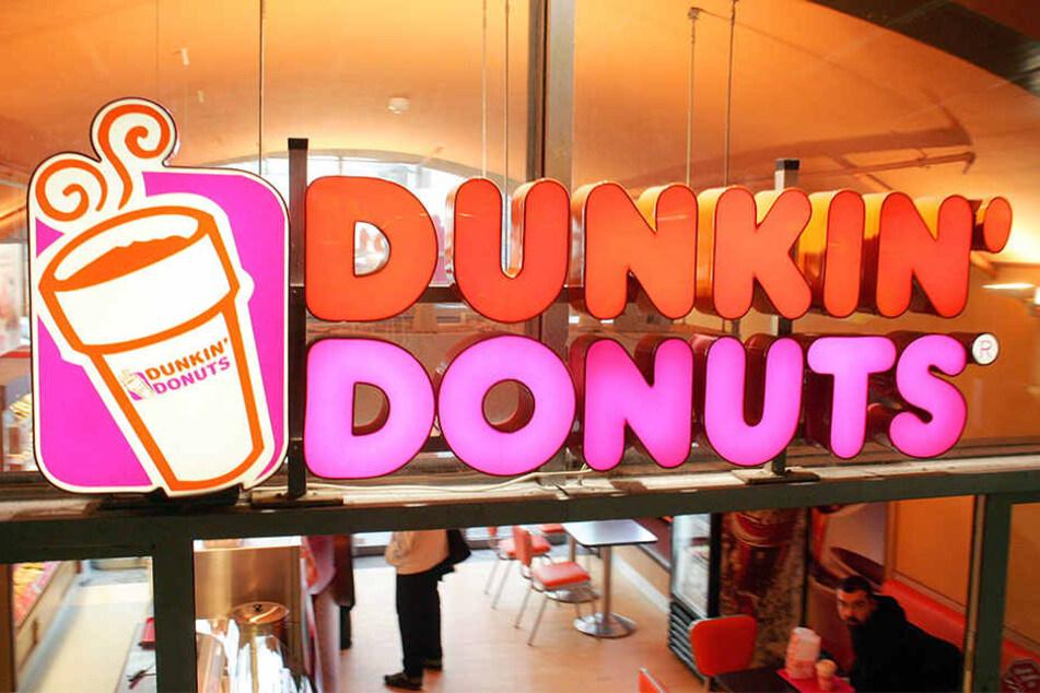 Auf Dunkin' Donuts müssen Fans zwar verzichten, aber nicht auf das süße Fettgebäck an sich: Es soll ein anderer Donut-Laden kommen!