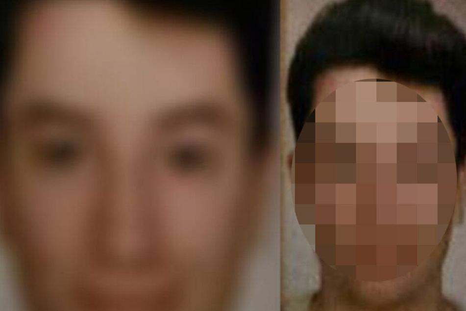 Dresden: 16-Jähriger verschwunden: Wo ist Jonas?