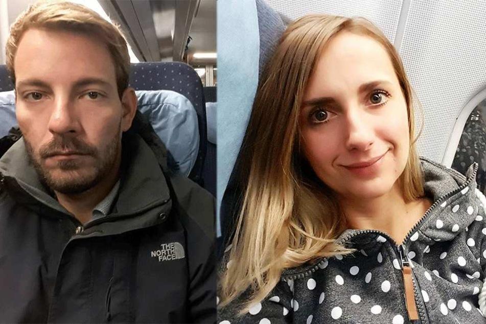 Bauer sucht Frau: Anna meldet sich nach Liebes-Aus-Gerüchten zurück