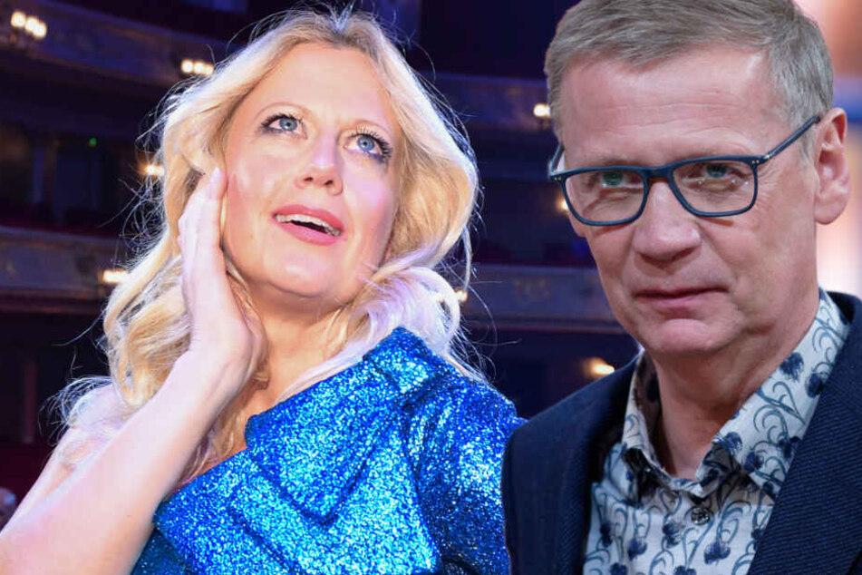 Günther Jauch enthüllt pikantes Geheimnis: So tickt der RTL-Star privat
