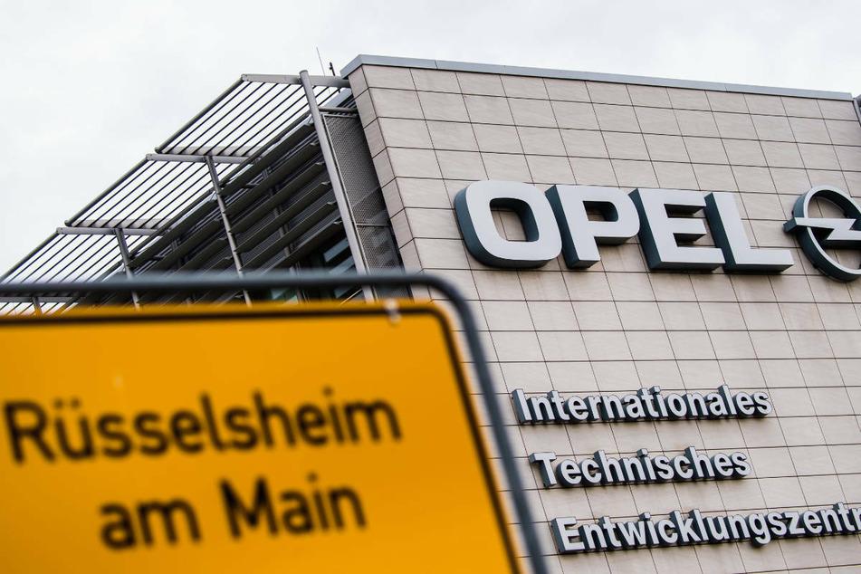 Betriebsrat: Opel droht Entwicklern mit Jobverlagerung nach Marokko