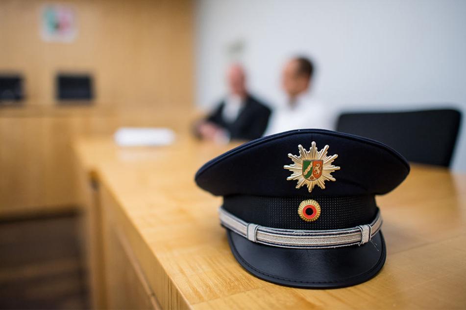 Rechtswidrig? Mindestgröße für Polizisten auf dem Prüfstand
