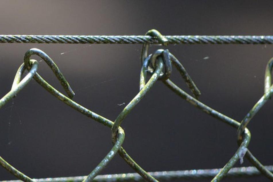 Zwei Einbrecher scheiterten in Leipzig an einer Kindersicherung. (Symbolbild)