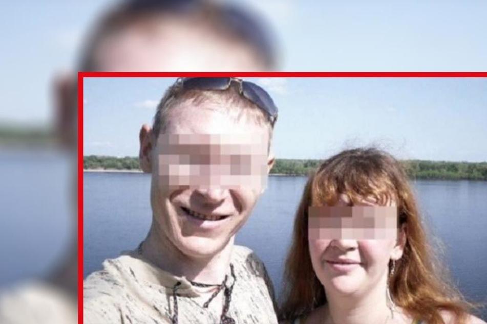 Dieses Ehepaar soll seine Tochter über mehrere Monate missbraucht und sexuell gefoltert haben.