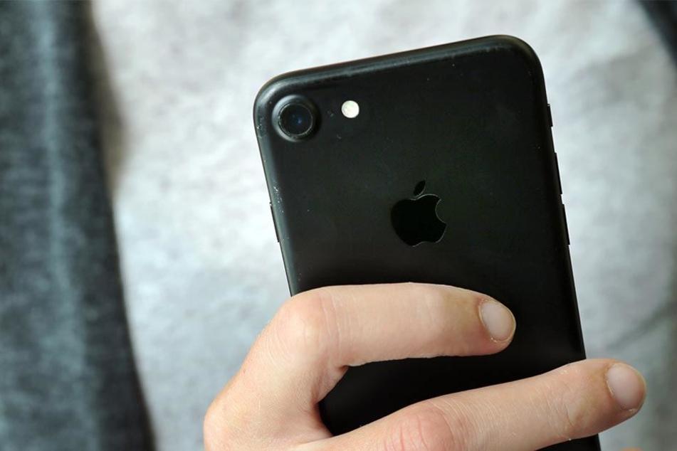 Apple nennt weitere Details für Akku-Austausch