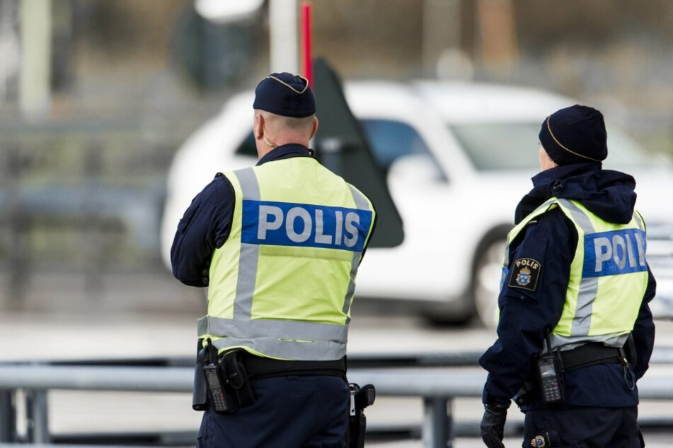 Bei der Explosion einer Handgranate in Schweden wurde ein Achtjähriger getötet.