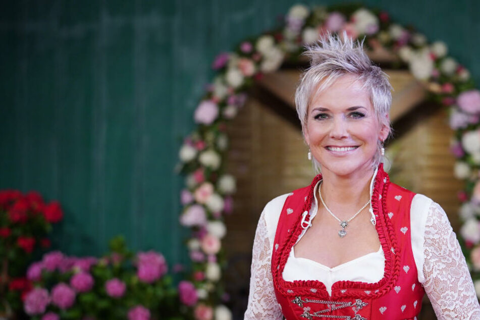 """""""Bauer sucht Frau"""": Kommt für Single Inka Bause einer der Kandidaten infrage?"""